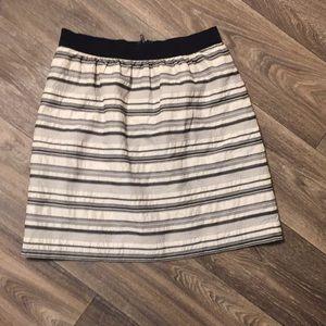 Loft - Skirt - Size 0
